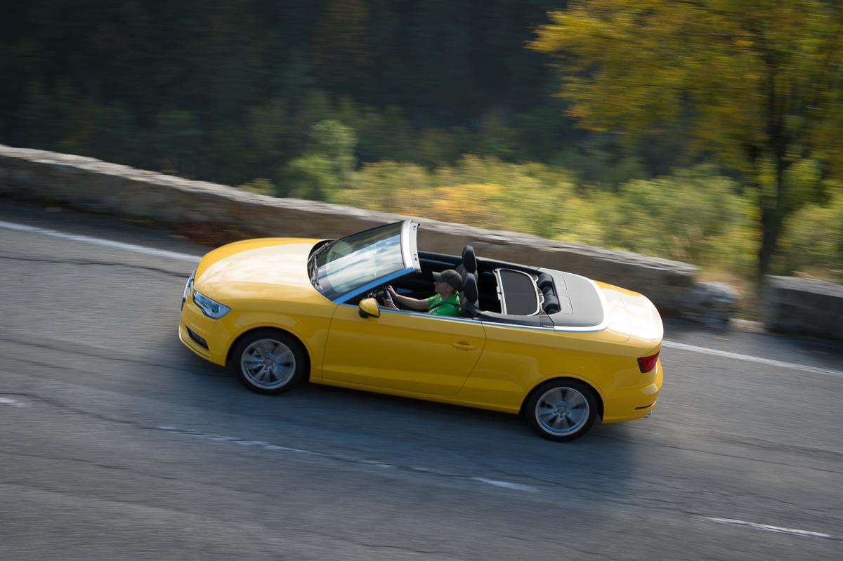 2013 audi a3 1 4 tfsi cabriolet gefahren fahrbericht meiner probefahrt auto geil. Black Bedroom Furniture Sets. Home Design Ideas