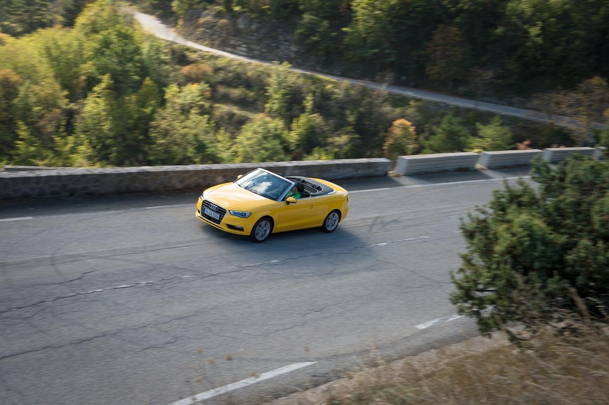 2013-audi-a3-cabriolet-8v-gelb-08