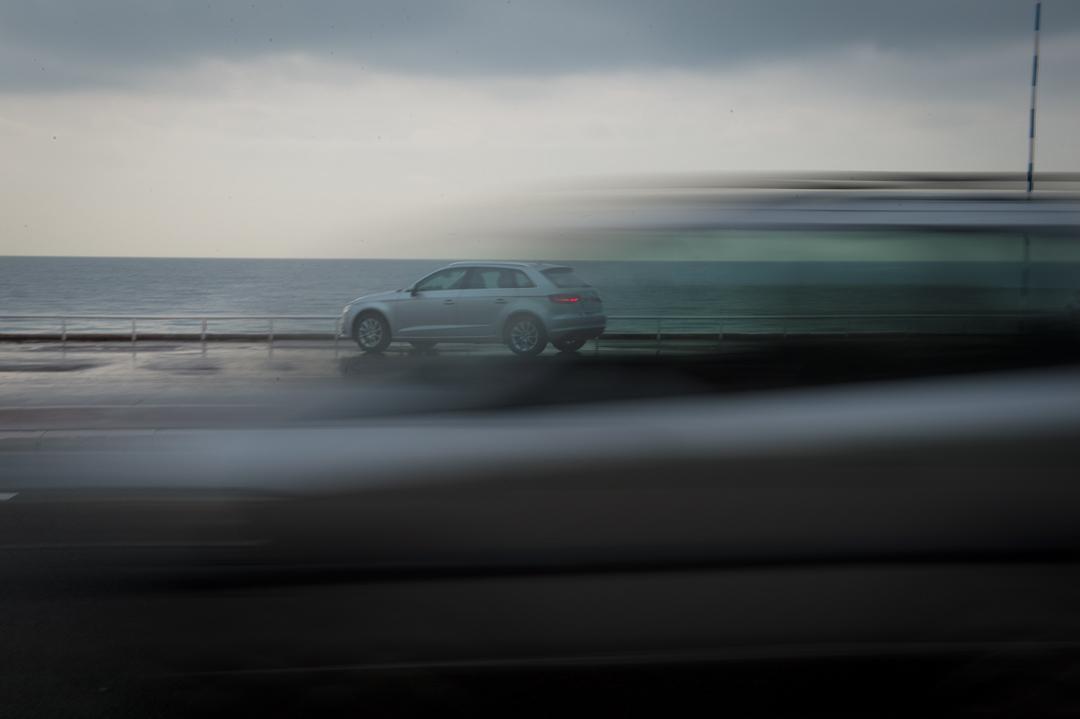 2012-audi-a3-sportsback-12-tfsi-eissilber-018
