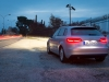 2012-audi-a3-sportsback-12-tfsi-eissilber-002