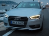 2012-audi-a3-sportsback-12-tfsi-eissilber-005