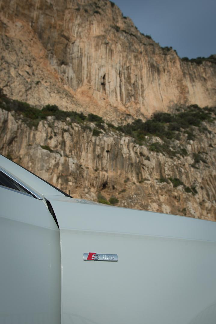 2012-audi-a3-sportsback-20-tdi-sline-quattro-gletscherweiss-006