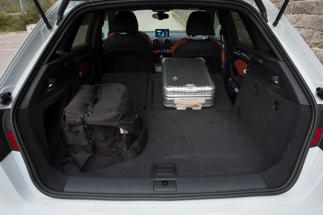 2012-audi-a3-sportsback-20-tdi-sline-quattro-gletscherweiss-010