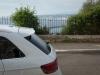 2012-audi-a3-sportsback-20-tdi-sline-quattro-gletscherweiss-003