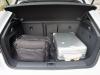 2012-audi-a3-sportsback-20-tdi-sline-quattro-gletscherweiss-007