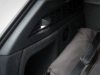 2012-audi-a3-sportsback-20-tdi-sline-quattro-gletscherweiss-011