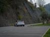 2012-audi-a3-sportsback-20-tdi-sline-quattro-gletscherweiss-019