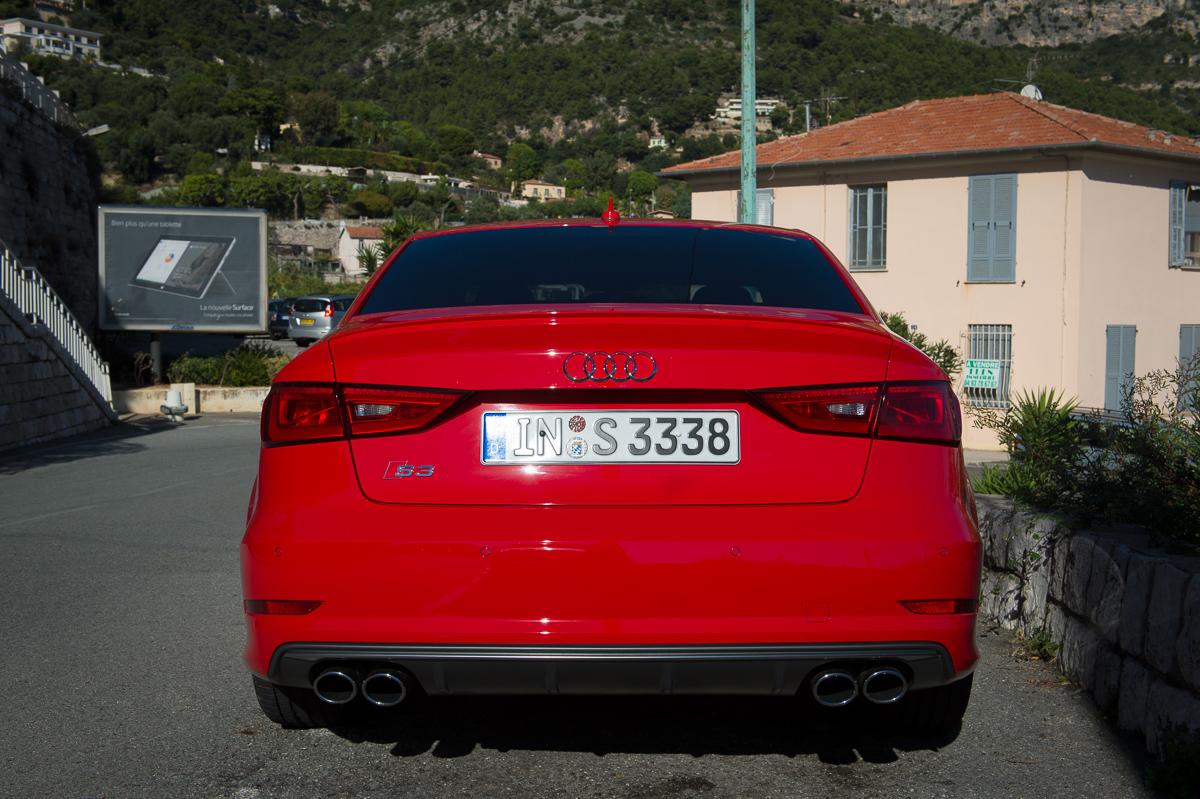 2013-audi-s3-limousine-misanrot-perleffekt-04