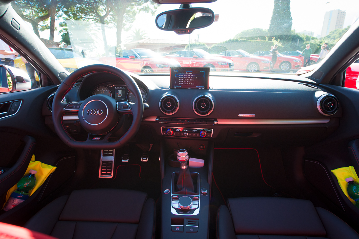 2013-audi-s3-limousine-misanrot-perleffekt-16