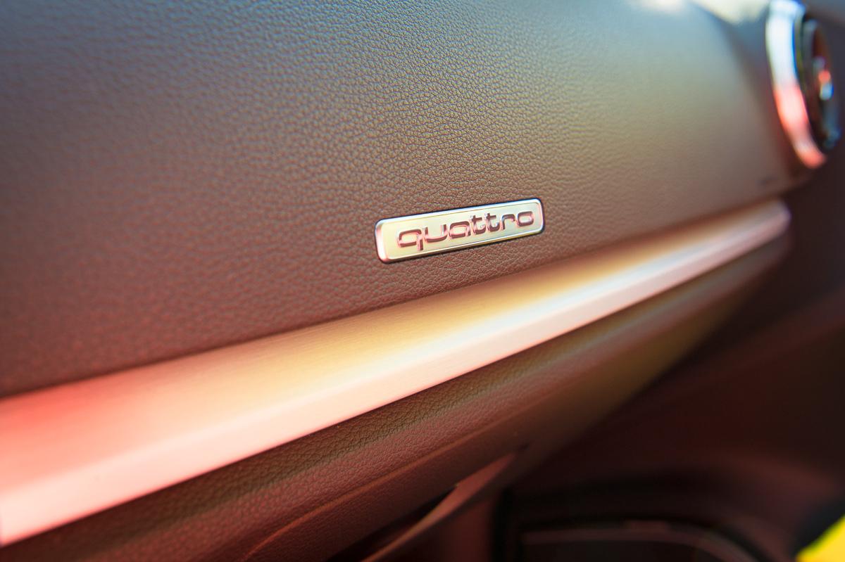 2013-audi-s3-limousine-misanrot-perleffekt-26