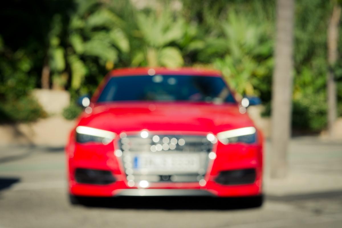 2013-audi-s3-limousine-misanrot-perleffekt-30