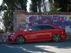 2013-audi-s3-limousine-misanrot-perleffekt-01