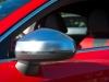 2013-audi-s3-limousine-misanrot-perleffekt-12