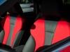 2013-audi-s3-limousine-misanrot-perleffekt-13