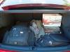 2013-audi-s3-limousine-misanrot-perleffekt-14
