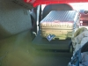 2013-audi-s3-limousine-misanrot-perleffekt-15
