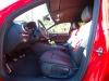 2013-audi-s3-limousine-misanrot-perleffekt-18