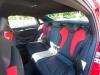2013-audi-s3-limousine-misanrot-perleffekt-19