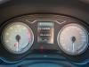 2013-audi-s3-limousine-misanrot-perleffekt-21
