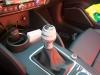 2013-audi-s3-limousine-misanrot-perleffekt-23