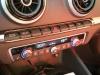 2013-audi-s3-limousine-misanrot-perleffekt-24