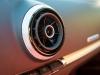 2013-audi-s3-limousine-misanrot-perleffekt-25