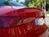 2013-audi-s3-limousine-misanrot-perleffekt-28