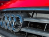 2013-audi-s3-limousine-misanrot-perleffekt-31