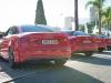 2013-audi-s3-limousine-misanrot-perleffekt-32