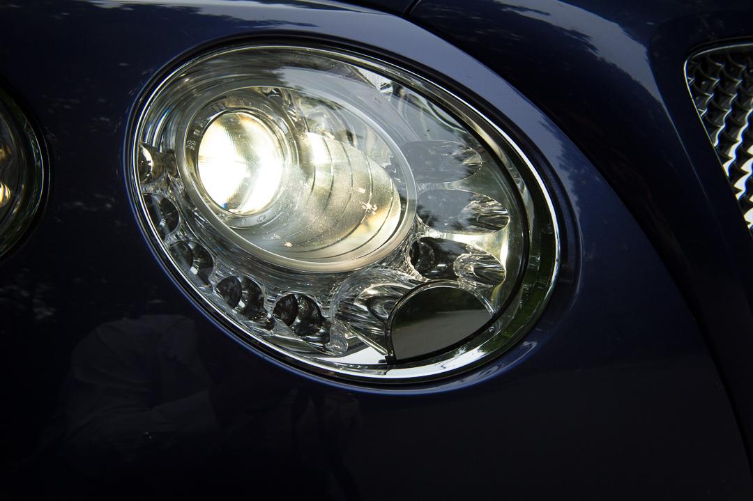 2013-bentley-continental-gtc-w12-blau-10