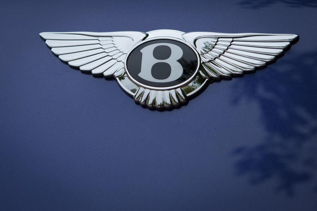 2013-bentley-continental-gtc-w12-blau-44