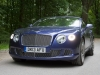 2013-bentley-continental-gtc-w12-blau-01