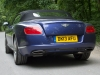 2013-bentley-continental-gtc-w12-blau-03