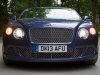 2013-bentley-continental-gtc-w12-blau-04