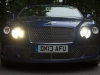 2013-bentley-continental-gtc-w12-blau-05