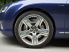 2013-bentley-continental-gtc-w12-blau-06