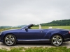 2013-bentley-continental-gtc-w12-blau-20
