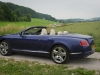 2013-bentley-continental-gtc-w12-blau-22