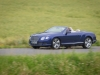 2013-bentley-continental-gtc-w12-blau-23