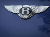 2013-bentley-continental-gtc-w12-blau-44
