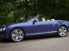 2013-bentley-continental-gtc-w12-blau-46