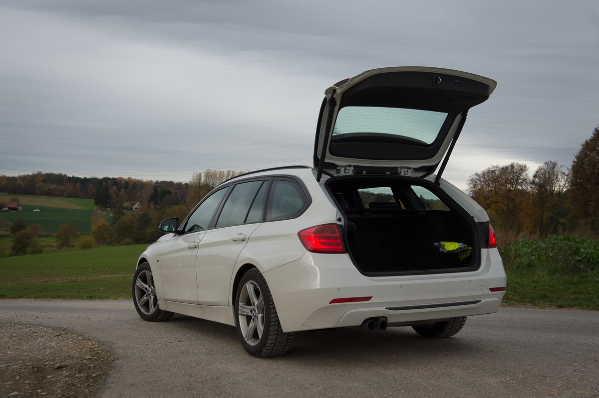 2013-bmw-328i-touring-weiss-06