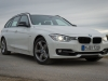 2013-bmw-328i-touring-weiss-11