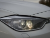 2013-bmw-328i-touring-weiss-14