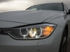 2013-bmw-328i-touring-weiss-17