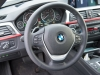 2013-bmw-328i-touring-weiss-21