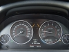 2013-bmw-328i-touring-weiss-30