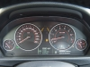 2013-bmw-328i-touring-weiss-31