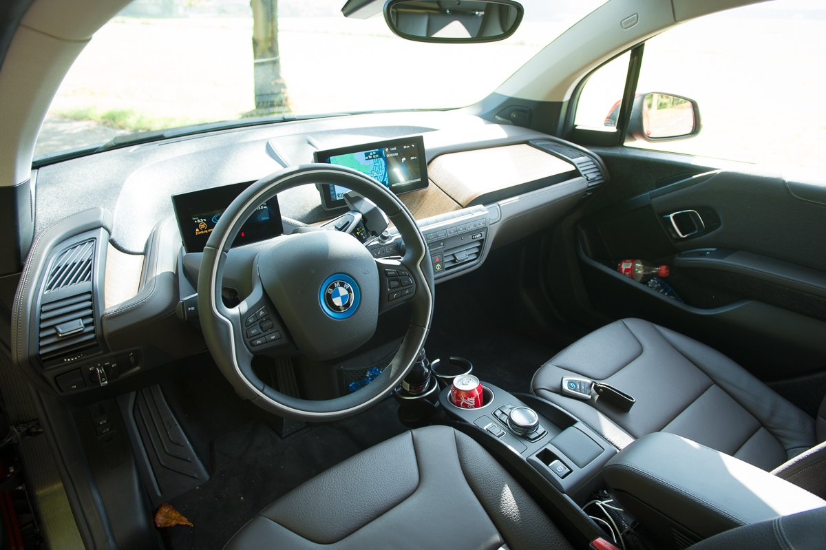 energie scotty 2013 bmw i3 fahrbericht meiner probefahrt auto geil. Black Bedroom Furniture Sets. Home Design Ideas