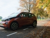 2013-bmw-i3-solar-orange-suite-02